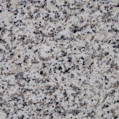 white and grey granite granite levantina