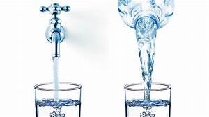 Sodawasser Selber Machen : mineralwasser aus leitungswasser herstellen ~ Orissabook.com Haus und Dekorationen