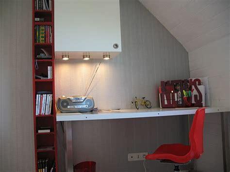 bureaux de chambre chambre enfant deco 3 photos nlm23