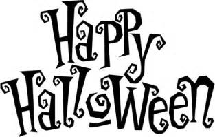 What Countries Celebrate Halloween by Easy Halloween Font Bootsforcheaper Com