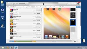 how to transfer files from pc to ipad youtube With documents ipad download youtube