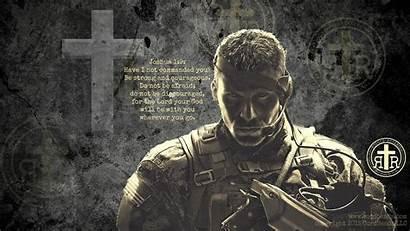 Catholic Desktop Wallpapers Backgrounds Joshua Rugged Rosary