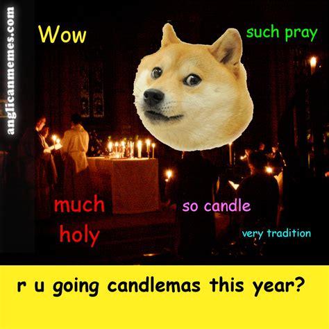 Doge Meme Christmas - doge anglican memes