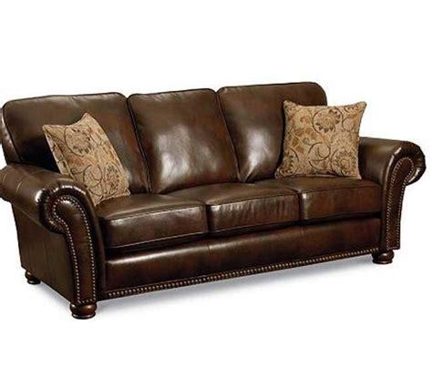 Faux Leather Sofa Sleeper by 20 Ideas Of Faux Leather Sleeper Sofas Sofa Ideas