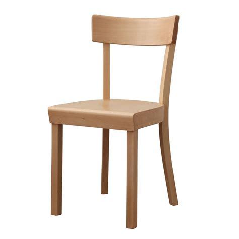 Und Stühle by Frankfurter Stuhl Stoelcker Connox Shop