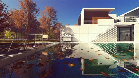 designer living lumion software built for architects