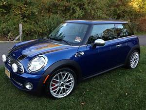 Forum Cooper S : lets see all your pictures of your r56 non s mods page 29 north american motoring ~ Medecine-chirurgie-esthetiques.com Avis de Voitures