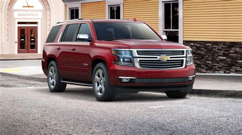 Riverside Chevrolet Is A Jacksonville Chevrolet Dealer And