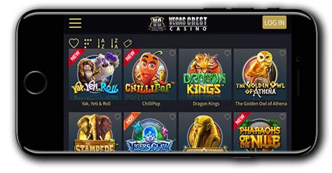 We review and rate online crypto casinos. Vegas Crest Bitcoin Casino: 10 No Deposit Spins! New BitCoin Casinos - 2021 btc Online Casino ...