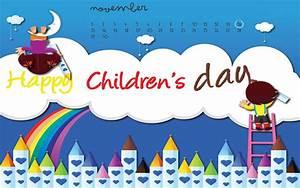 Bal Diwas Happy Children's Day 2016 Wishes SMS Whatsapp ...
