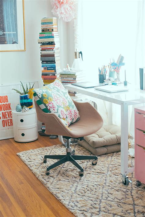 jojotastic  home office rugs direct giveaway