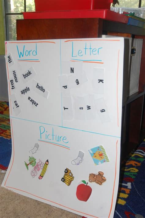15 best concepts of print images on guided 645 | dca31fff29005e6e8968a5a499a344ed pre k activities letter activities