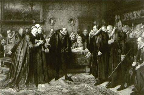 magistrat du si e la veuve du compte lamoral degremont demandant un asile au