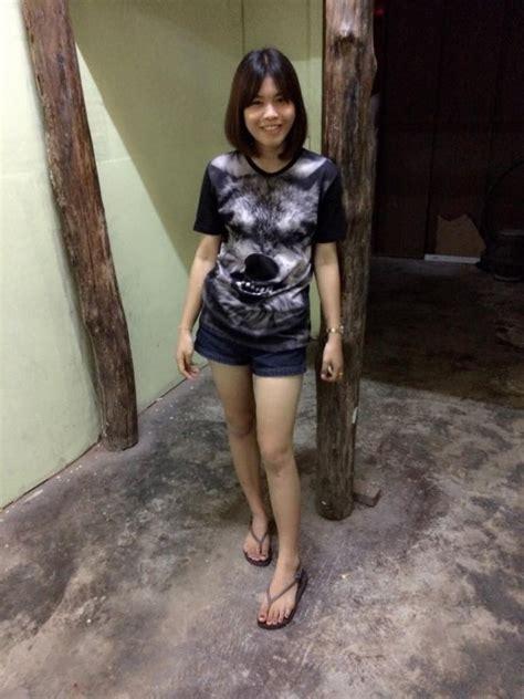 Cute Young Thai Teens Photo Albnums