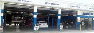 Point Service Auto : auto repair auto point service center specialist in auto repair ~ Medecine-chirurgie-esthetiques.com Avis de Voitures
