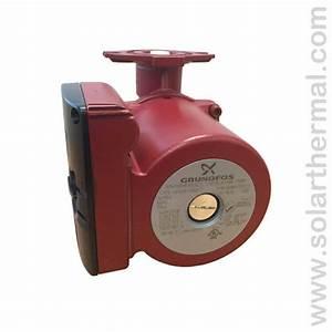 Grundfos Pump Ups 26-99sfc - 230v