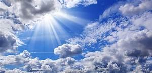 Bilder Vom Himmel : himmelfahrt als br ckentag wo himmel und erde sich ber hren ~ Buech-reservation.com Haus und Dekorationen