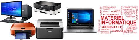 fournitures de bureau pour entreprises et professionnels matériel informatique papeterie et articles de bureau