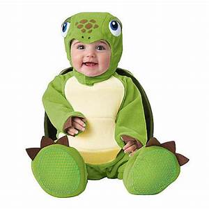 13 Best Baby Halloween Costumes 2017 - Adorable Baby and ...