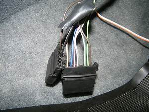 Accel Dfi Wiring To Check Engine Light