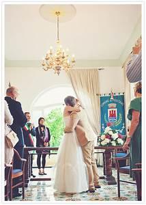 Destination wedding in Italy: Shelli + Chris | Real ...