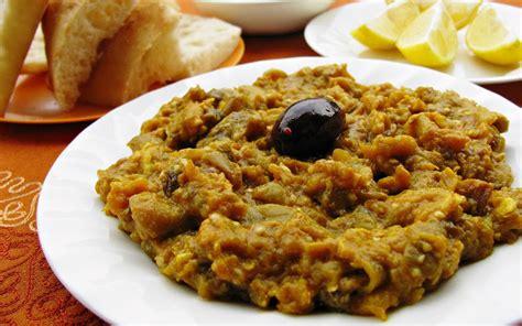 cuisine marocaine recette recettes de salades marocaines cuisine marocaine