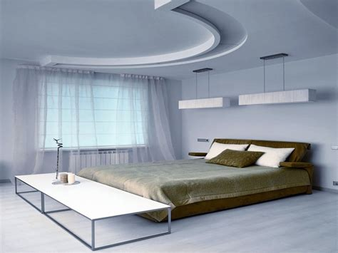Bedroom Ideas For Women To Change Your Mood Interiors Inside Ideas Interiors design about Everything [magnanprojects.com]