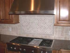 Kitchen Tiles Backsplash Ideas Morris Interiors A Weekend Update For Your Kitchen