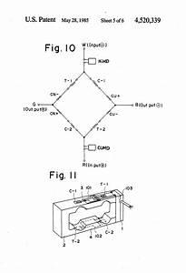 Patent Us4520339