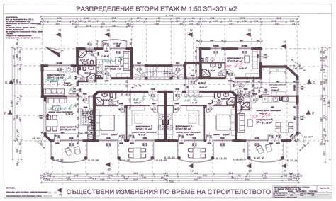 architectual plans architectural floor plans with dimensions residential