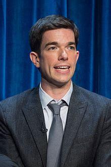 john mulaney wikipedia