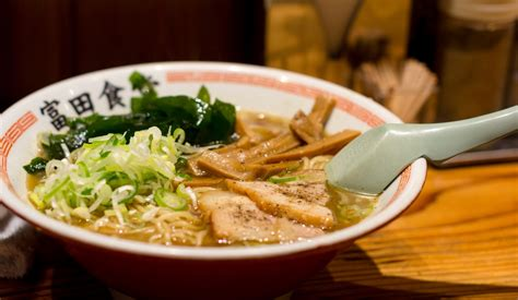 cuisine japonaise calories les vertus de la cuisine japonaise