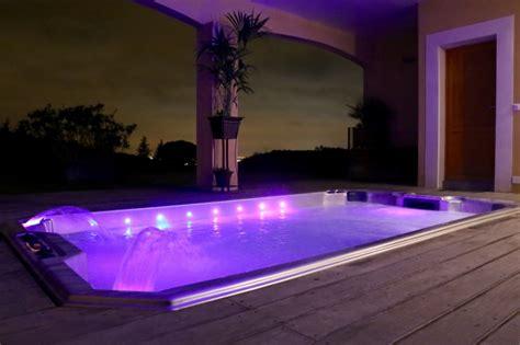 chambre d hote touquet avec piscine chambre d 39 hotes toulouse avec piscine