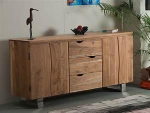 Sideboard Echtholz Stunning Tvsideboard Massivholz