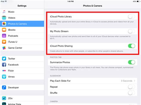 how to make more room on iphone 6 tips to clear space in ios 9 9 2 9 3 3 on iphone ipod