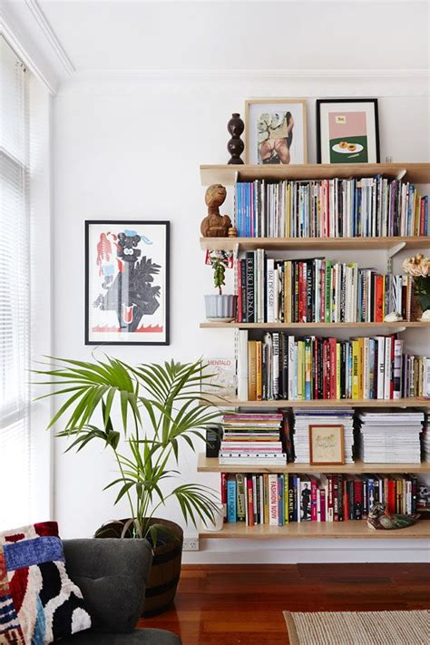 Best 25+ Living Room Bookshelves Ideas On Pinterest. Redesign Living Room. Bobs Living Room Sets. Living Room Bedroom Divider. The Dump Living Room Furniture. What Colour Shall I Decorate My Living Room. Green And Brown Living Room. Living Room Designs With Grey Sofas. Best Color For Living Room 2018