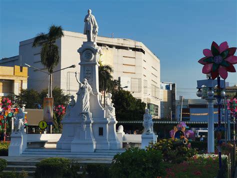 Zamboanga City Heritage Walking Half Day Tour With Freebie