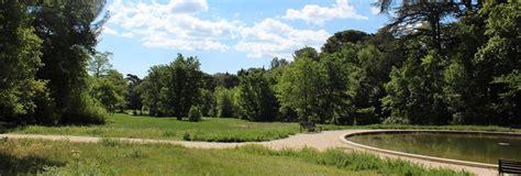 parc de la cerisaie fresnes parcs et jardins ville de montpellier