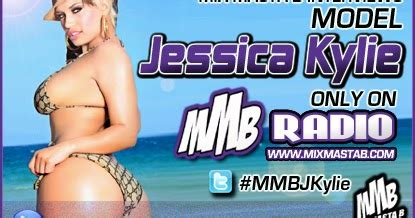wwwmixmastabcom official website mmb entertainment mix