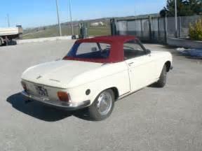 304 Peugeot Cabriolet : 1971 peugeot 304 cabriolet pininfarina rare for sale photos technical specifications ~ Gottalentnigeria.com Avis de Voitures