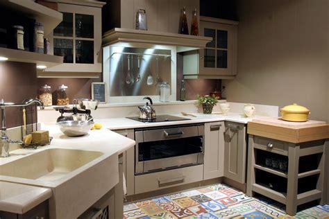cuisine fabre puget rétro chic cuisines fabre