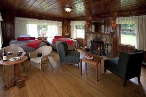national fireplace lake crescent lodge updated 2018 prices reviews