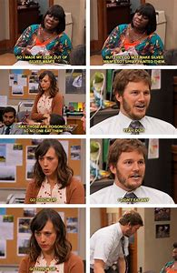 Best Andy Dwyer - ideas and images on Bing | Find what you ...