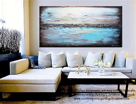 home interiors paintings shop abstract paintings prints canvas prints wall