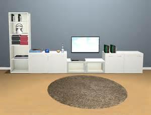 ikea schlafzimmer planer nauhuri schlafzimmer ikea planer neuesten design kollektionen für die familien
