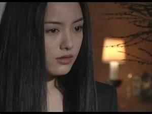 Yukie Nakama fanvid @MJO - YouTube