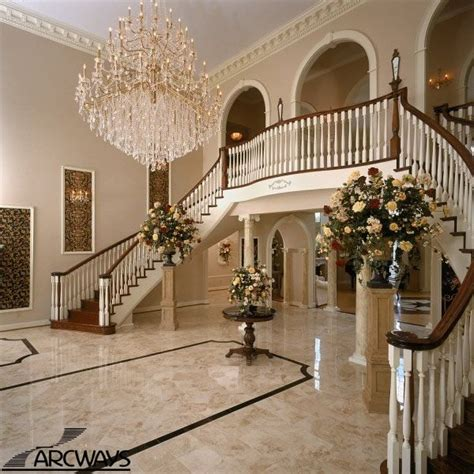 grand foyer 111 best images about grand foyer on mansions