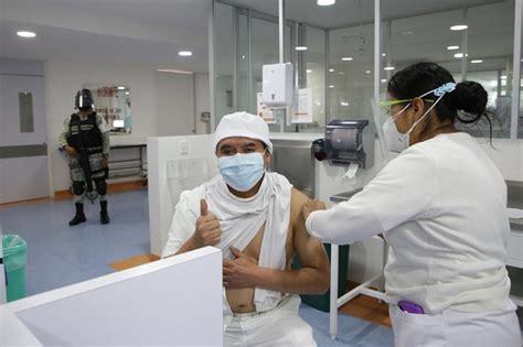 Sin embargo, antes del registro deberás asegurarte de tener tu curp a la mano. Puebla no descarta comprar vacunas anti Covid: Barbosa | e ...