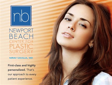 Newport Beach Center For Plastic Surgery  Dr Nirav Savalia. Executive Coaching Certification Programs. Attorney Professional Liability Insurance. Security Bank San Antonio Lawyer In Bronx Ny. Grant Writing Class Online Academy Visa Card. Planetary Science Degree Small Business Guide. Epic Medical Records System C O V E R A G E. Edgewood Treatment Center 4gb Usb Thumb Drive. Looking To Refinance My Mortgage