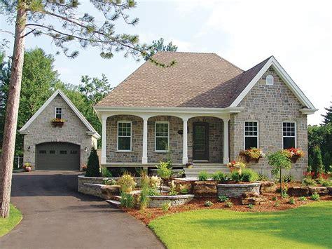 european house designs plan 027h 0179 find unique house plans home plans and